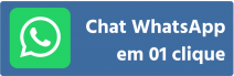 CHAT-COM-LINK-WHATS-1-1024x341